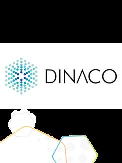 Dinaco