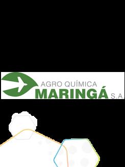 Agro química Maringa