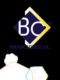 Braschemical
