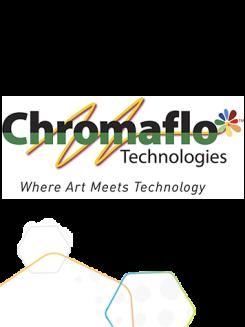 Chromaflo Tecnologies