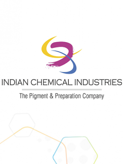 Indian Chemical
