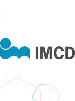 IMCD Brasil