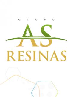 Grupo As Resinas