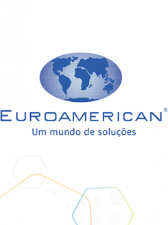 Euroamerican