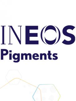 Ineos Pigments