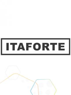 itaforte