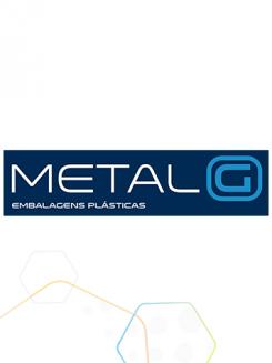 Metal G