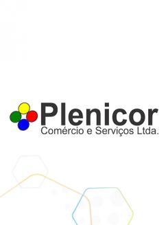 Plenicor