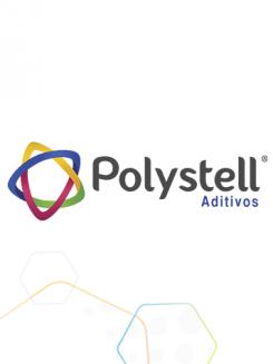 Polystell
