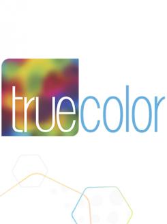 Truecolor