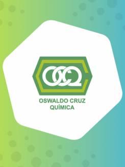 Oswaldo Cruz