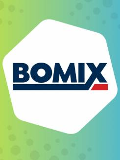 Bomix