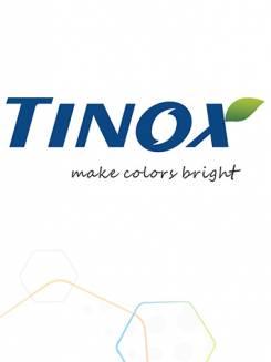 Tinox