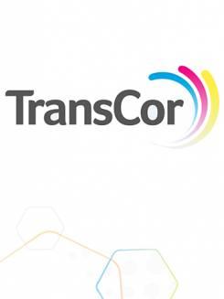 Transcor