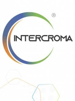 Intercroma