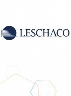 Leschasco