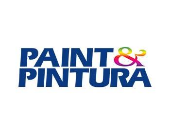Revista Paint e Pintura