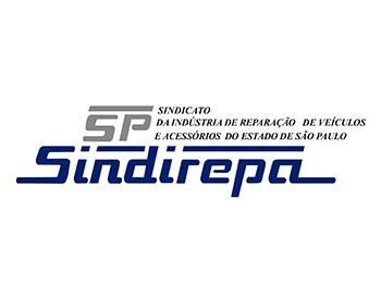 Sindirepa