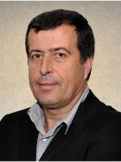 Agnaldo Bergamo