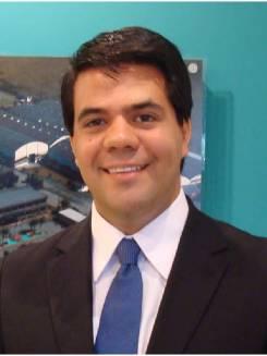 Alan Souza