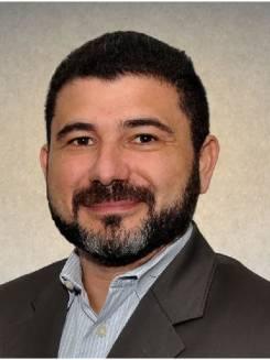 Daniel Campos