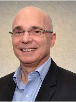Marcos Allemann