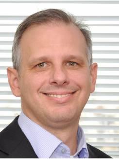 Marcio Grossmann