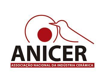 Anicer