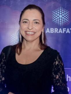 Elaine Guedes