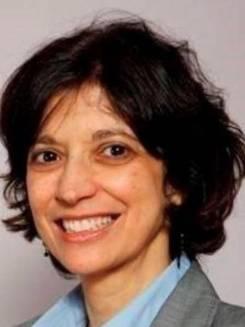 Elaine Poço