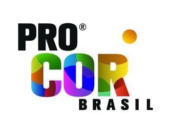 Procor Brasil