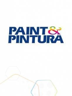Paint e Pinturas